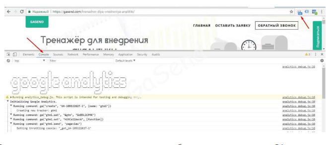 xpic_10_Odb7mzA.width-1110.jpg.pagespeed.ic.1YH8Auk0kG.jfif