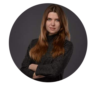 Olga Redka